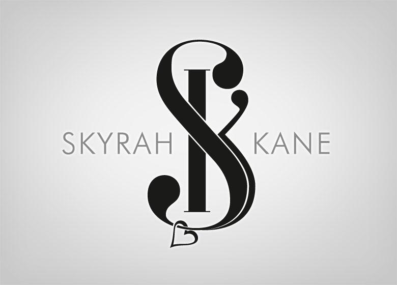Skyrah Kane - 1